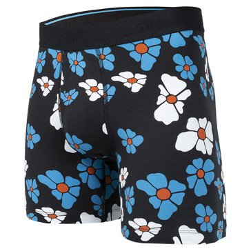 Stance Men's Folly Boxer Brief