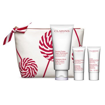 Clarins Black Friday Offer