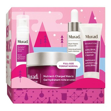 Murad Dew Gooder Set