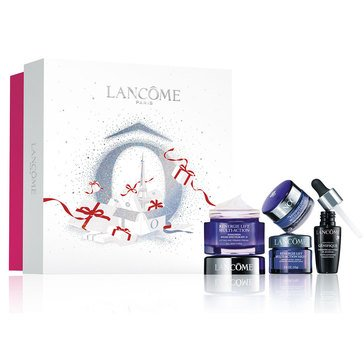 Lancome Renergie Lift Multi Action Set