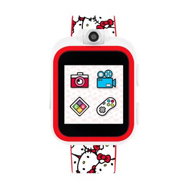 Playzoom Kids Hello Kitty Watch