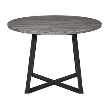 Signature Design by Ashley Centiar Dining Room Table