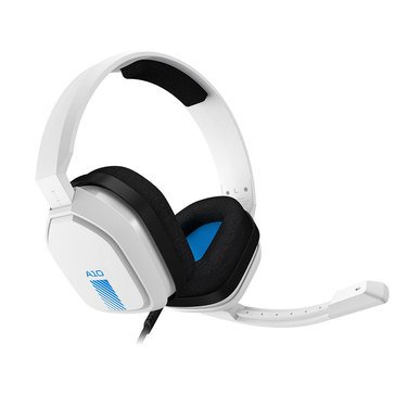 Astro Gaming A10 Headset PS4