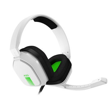 Astro Gaming A10 Headset Xbox