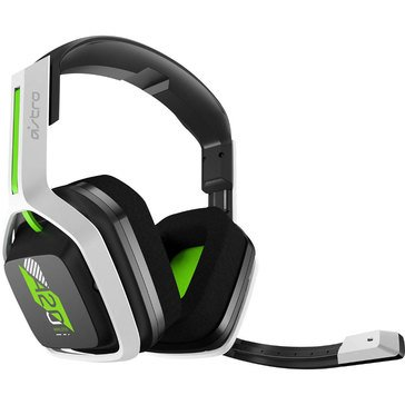 Astro Gaming A20 Wireless Headset for Xbox
