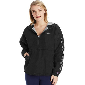 Champion Women's Stadium Lightweight Jacket