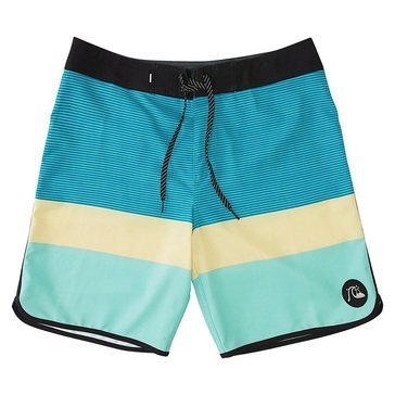 Quiksilver Big Boys' Surfsilk Tijuana Boardshorts
