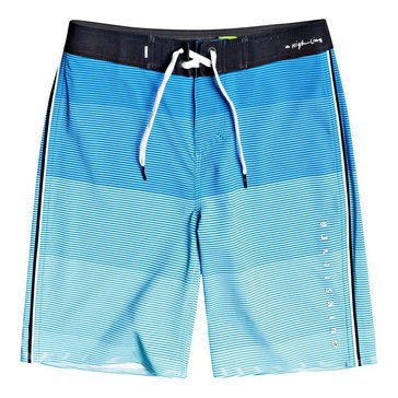 Quiksilver Big Boys' Highline Massive Boardshorts