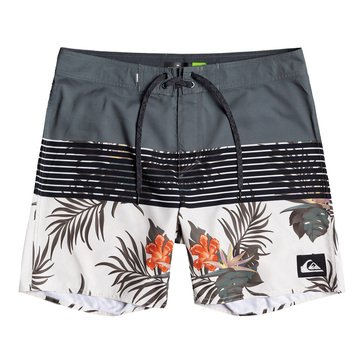 Quiksilver Youth Everyday Divison Boardshort