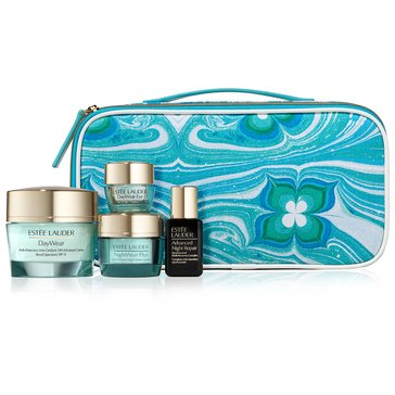 Estee Lauder All Day Hydration - Daywear Set