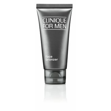 Clinique For Men Face Bronzer 2.0oz