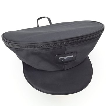 Clean Cap Travel/Storage Protective Combination Cap Cover