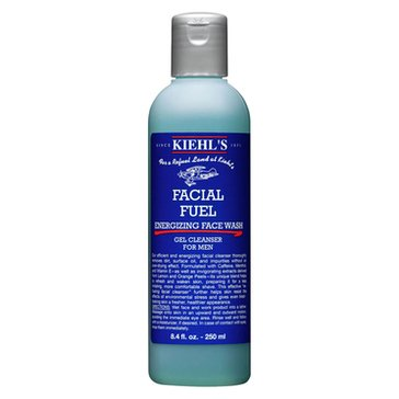 Kiehl's Facial Fuel Cleanser 8.4oz