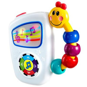 Baby Einstein Take Along Tunes™ Musical Toy