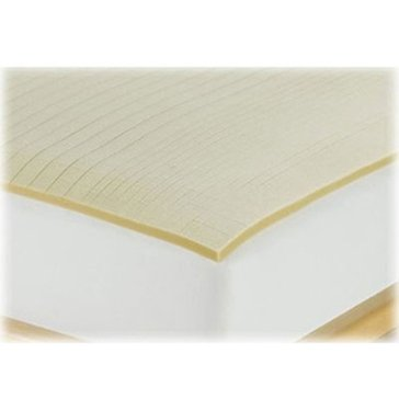 Beautyrest Geo Slices Foam Topper