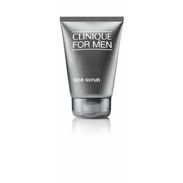 Clinique For Men Face Scrub 3.4oz