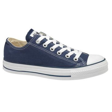 Converse Men's Chuck Taylor All Star Lo Top Basketball Shoe