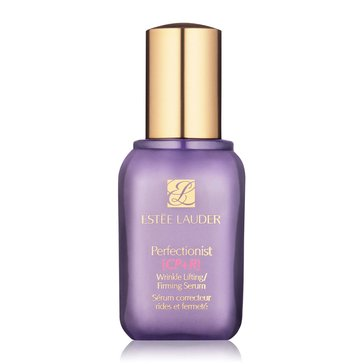Estee Lauder Perfectionist [CP+R] Wrinkle Lifting / Firming Serum