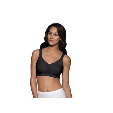 Bali Comfort Revolution Foam Cup Bra With Smart Sizes - 3488