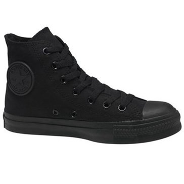 Converse Men's Chuck Taylor All Star Hi Top Basketball Shoe