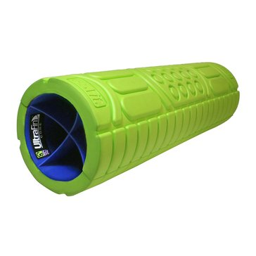 GoFit Massage Roller 18