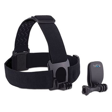 GoPro Headstrap Quick Release (ACHOM-001)