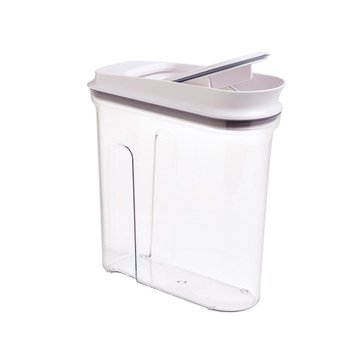 OXO Medium Cereal Container