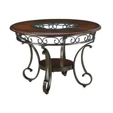 Signature Design by Ashley Glambrey Dining Room Table