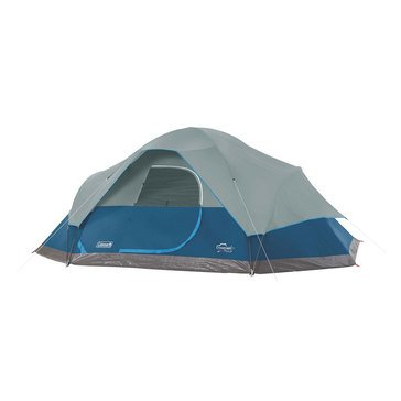 Coleman Oasis 8 Person Dome Tent