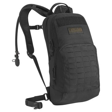 CamelBak MULE 100oz./3L Hydration Pack - Black