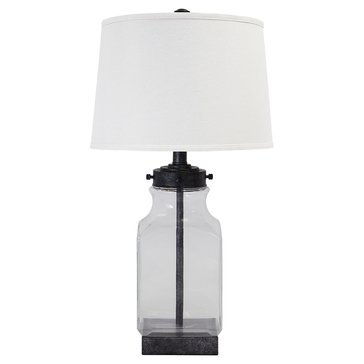 Signature Design by Ashley Sharolyn Table Lamp
