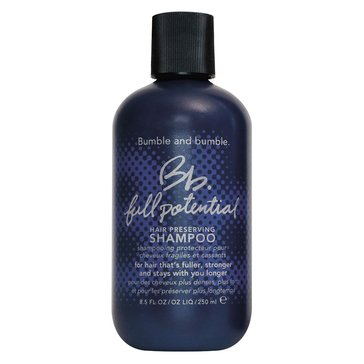 Bumble and Bumble Full Potential Shampoo 8.5oz