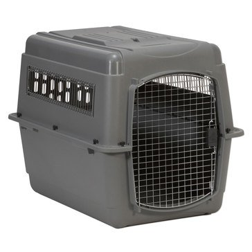 Petmate Sky Kennel Large 30-50 lbs.