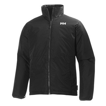 Helly Hansen Men's Squamish 3-in-1 Jacket