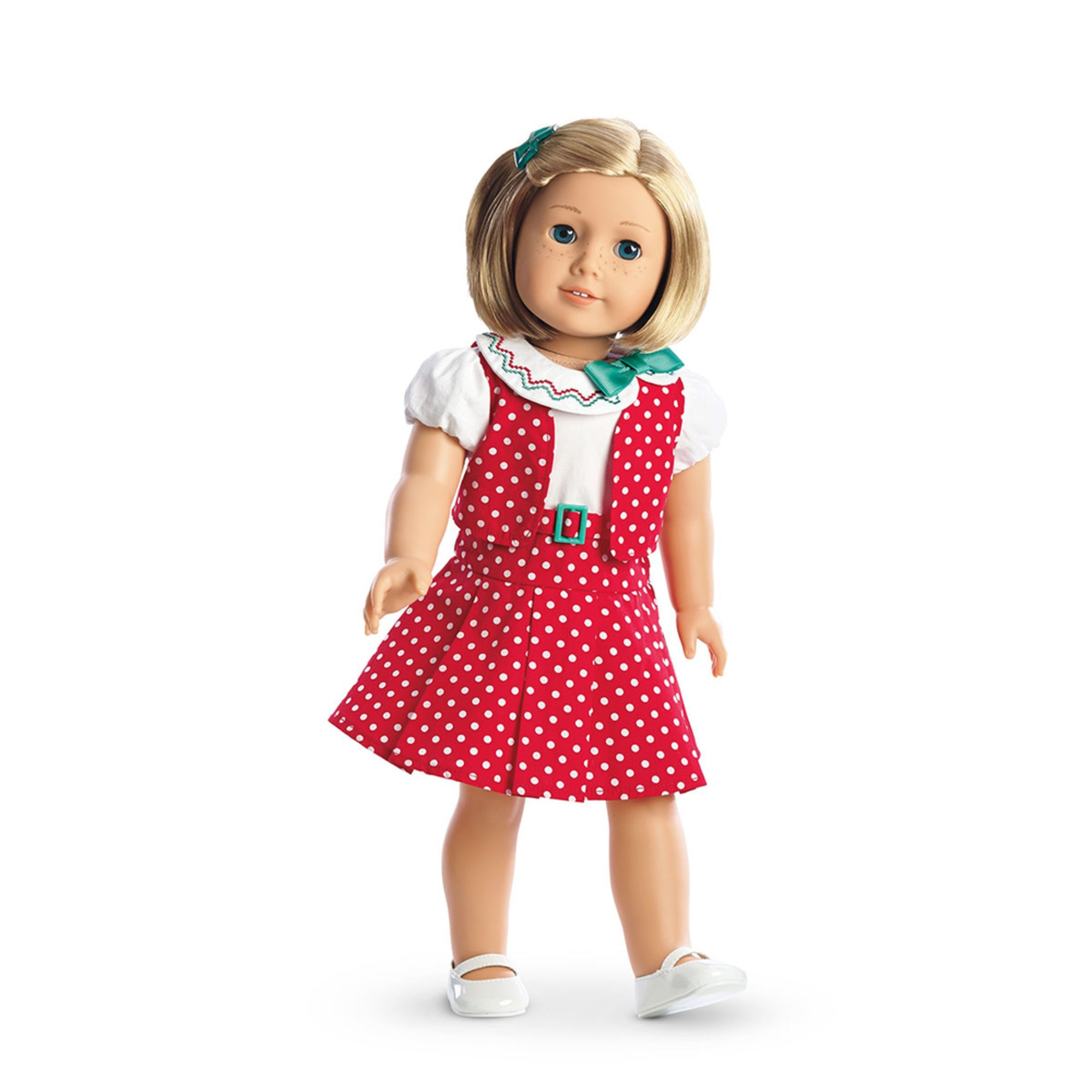 american girl american girl kit s reporter dress based on 0 reviews ...